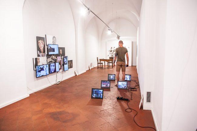 galeria piekary uniwersytet artystyczny w poznaniu doktorat